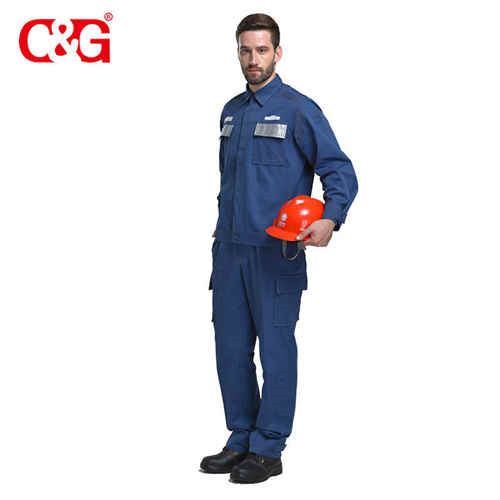 cheap fire retardant clothing jordan