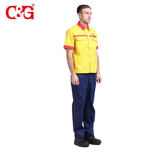 china nomex coverall uniformnomex fire retardant coveralls suppliers