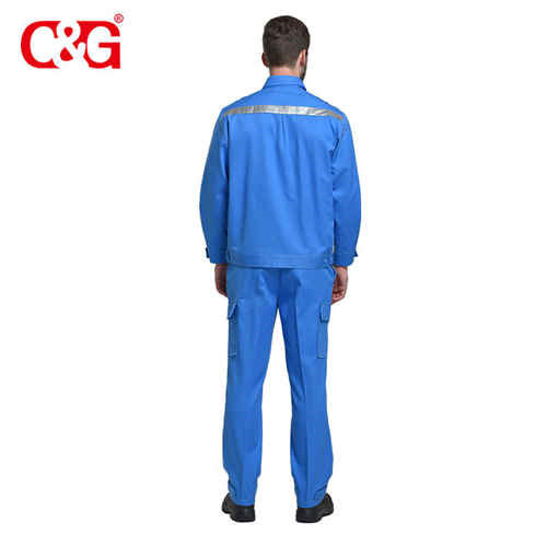 fire retardant coveralls prices philippines