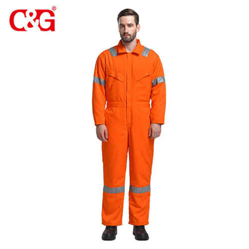 protective clothing sets