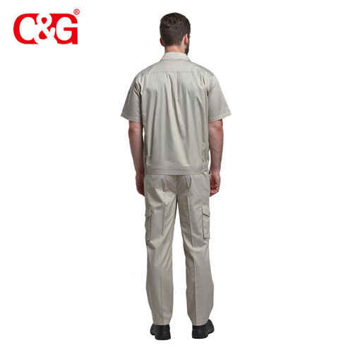 fr coverall suit tanzania