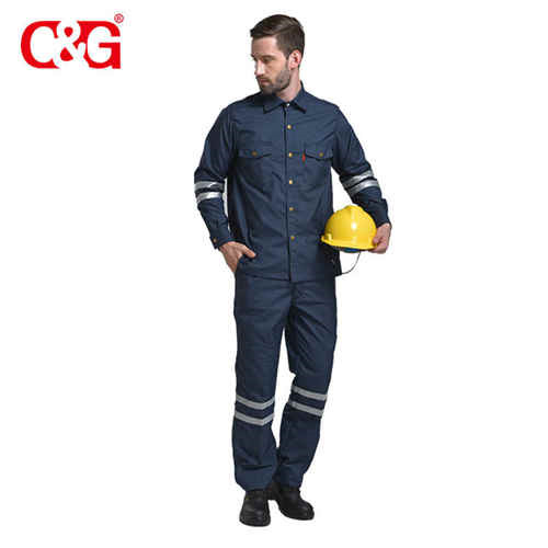 gas jeans online store usa
