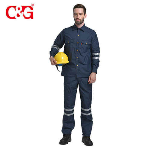 female firefighter clothing maurejus