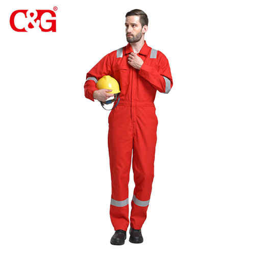 protective clothing bahrain